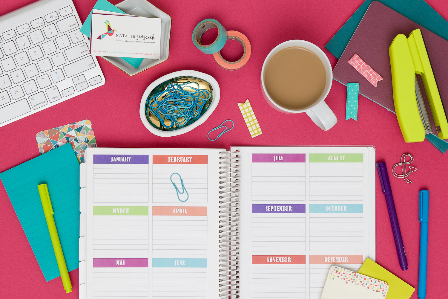 NGingrich-6web - yearly planner.jpg