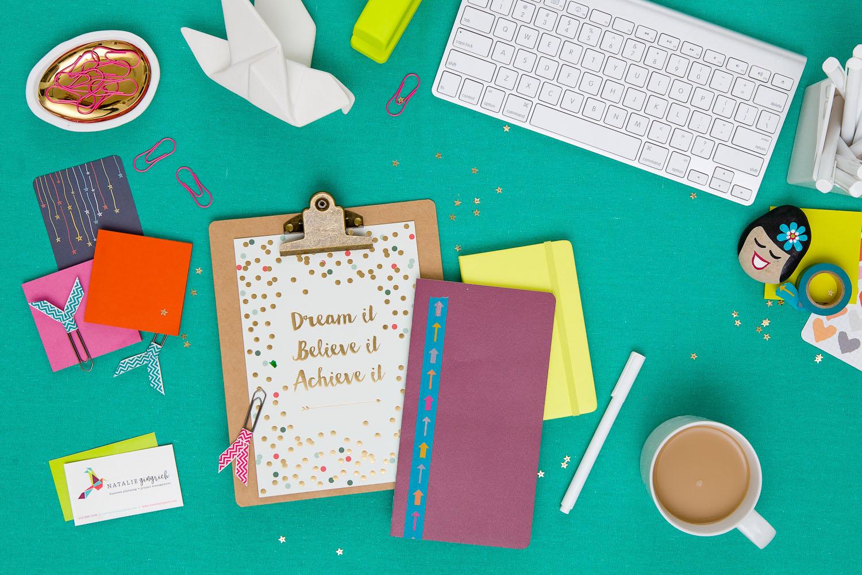 NGingrich-9web - goals desk.jpg