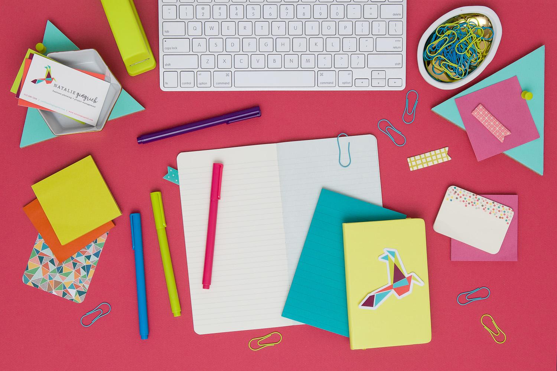NGingrich-14web - copy blog writing.jpg