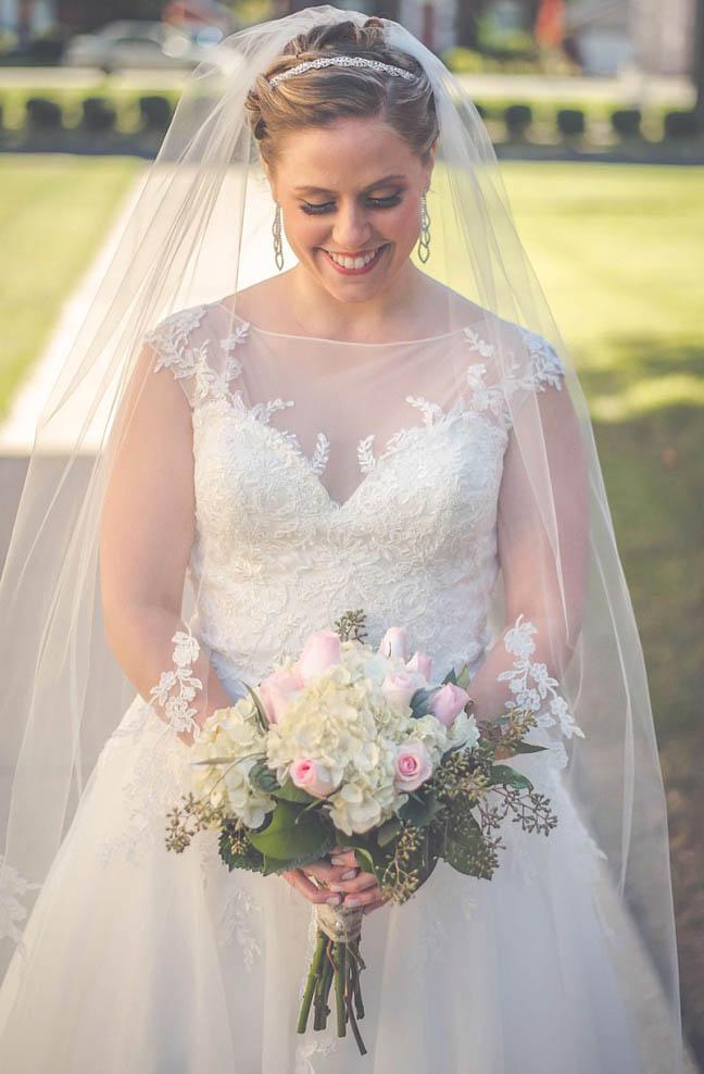 LaurenMatt-CoutureCloset-Bridal