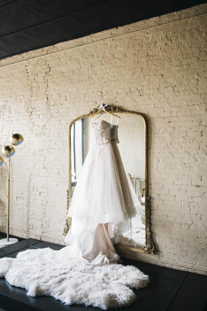 Couture Closet Bridal Boutique Holly Lillian West Dress