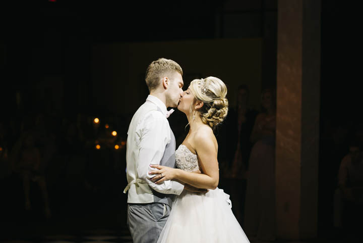 Couture Closet Bridal Boutique Holly Lillian West Night Kiss