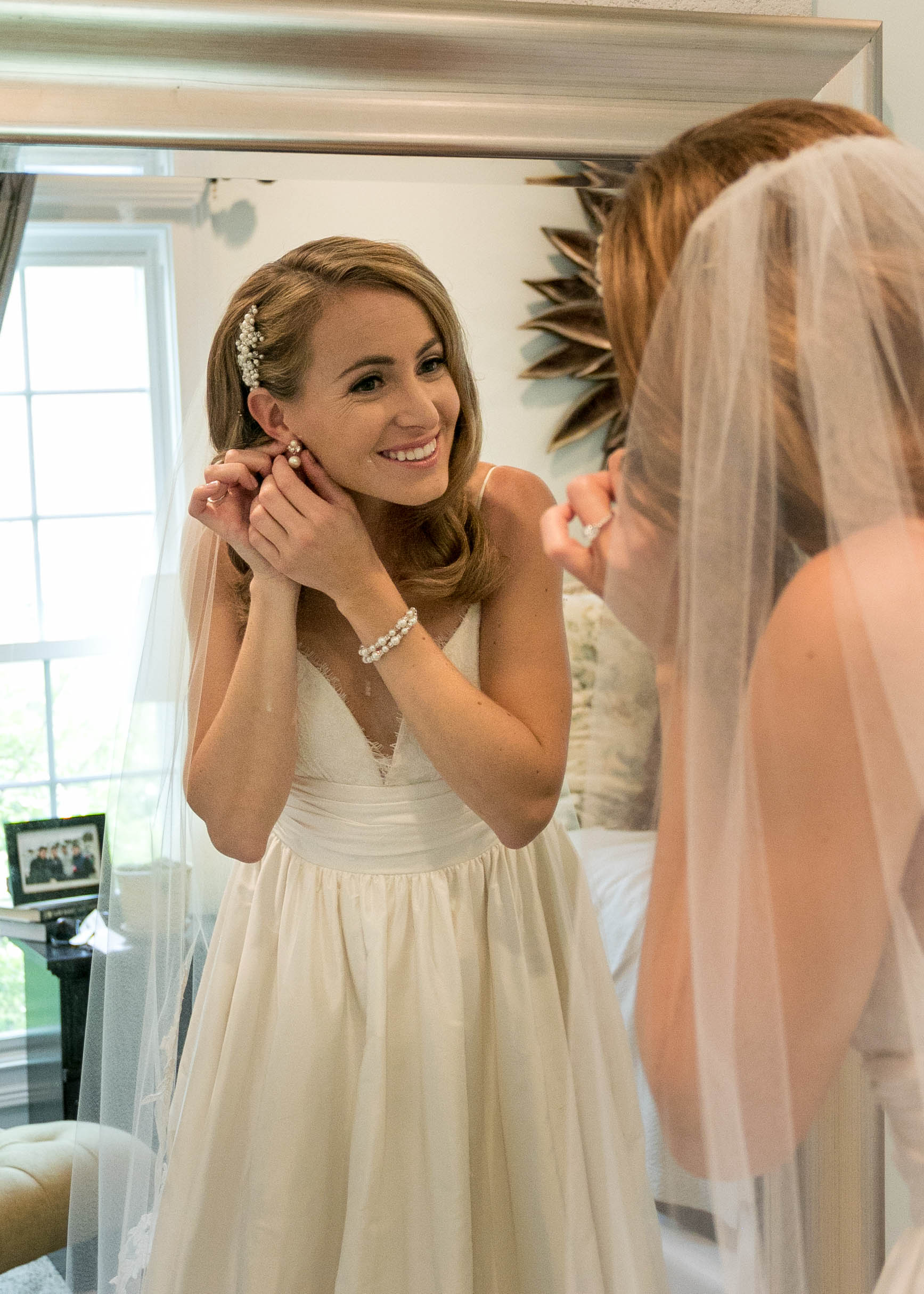 Couture Closet Bridal Boutique Elizabeth Astrid and Mercedes earring