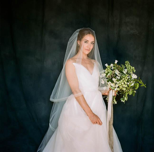 Couture Closet Bridal Boutique Whitney Neal Sara Gabriel