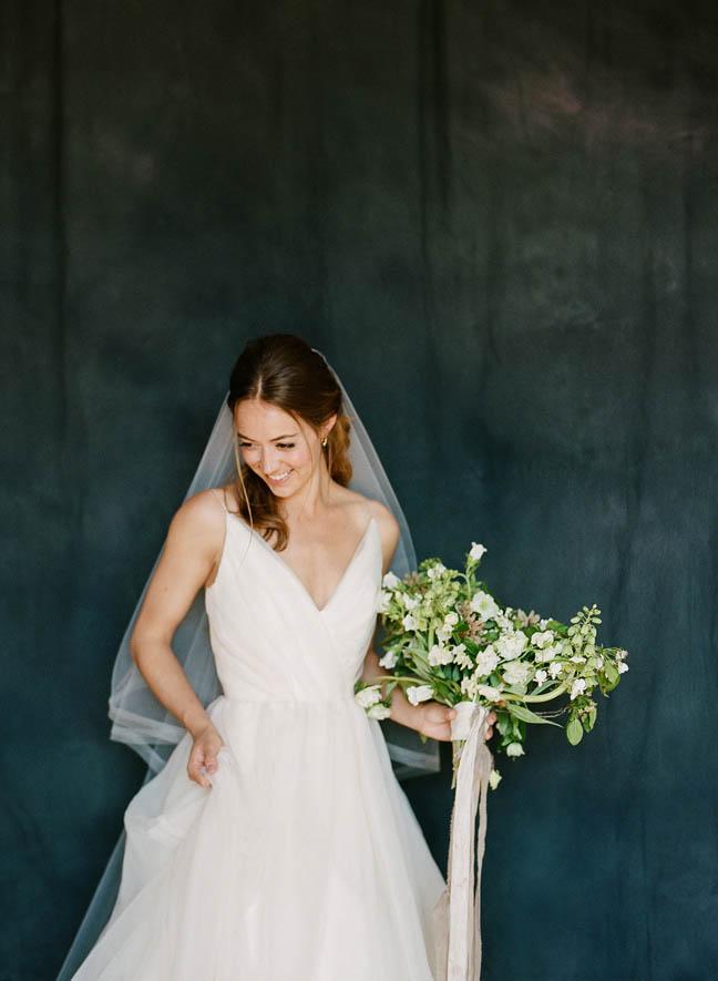 Couture Closet Bridal Boutique Whitney Neal Black