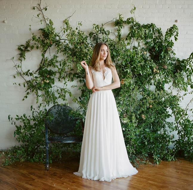 Couture Closet Bridal Boutique Whitney Neal Lis Simon