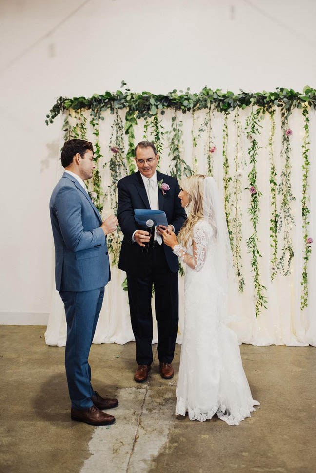 Hadley+LillianWest+CoutureCloset+Ceremony