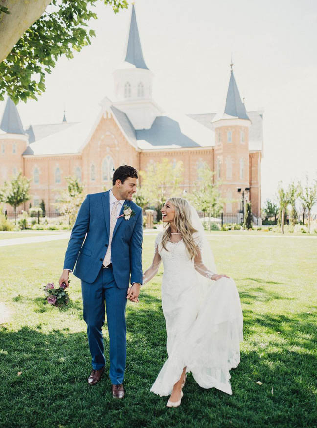 Hadley+LillianWest+Married+CoutureCloset