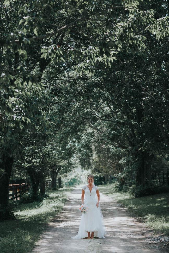 Lauren-CoutureCloset-Barefoot-Lauren