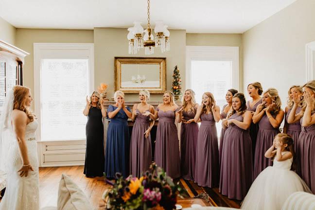 Blake+Maids+Dressed+CoutureCloset