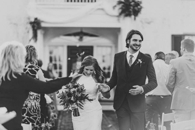 Blake+Just+Married+OldBlueRibbonFarm+CoutureCloset
