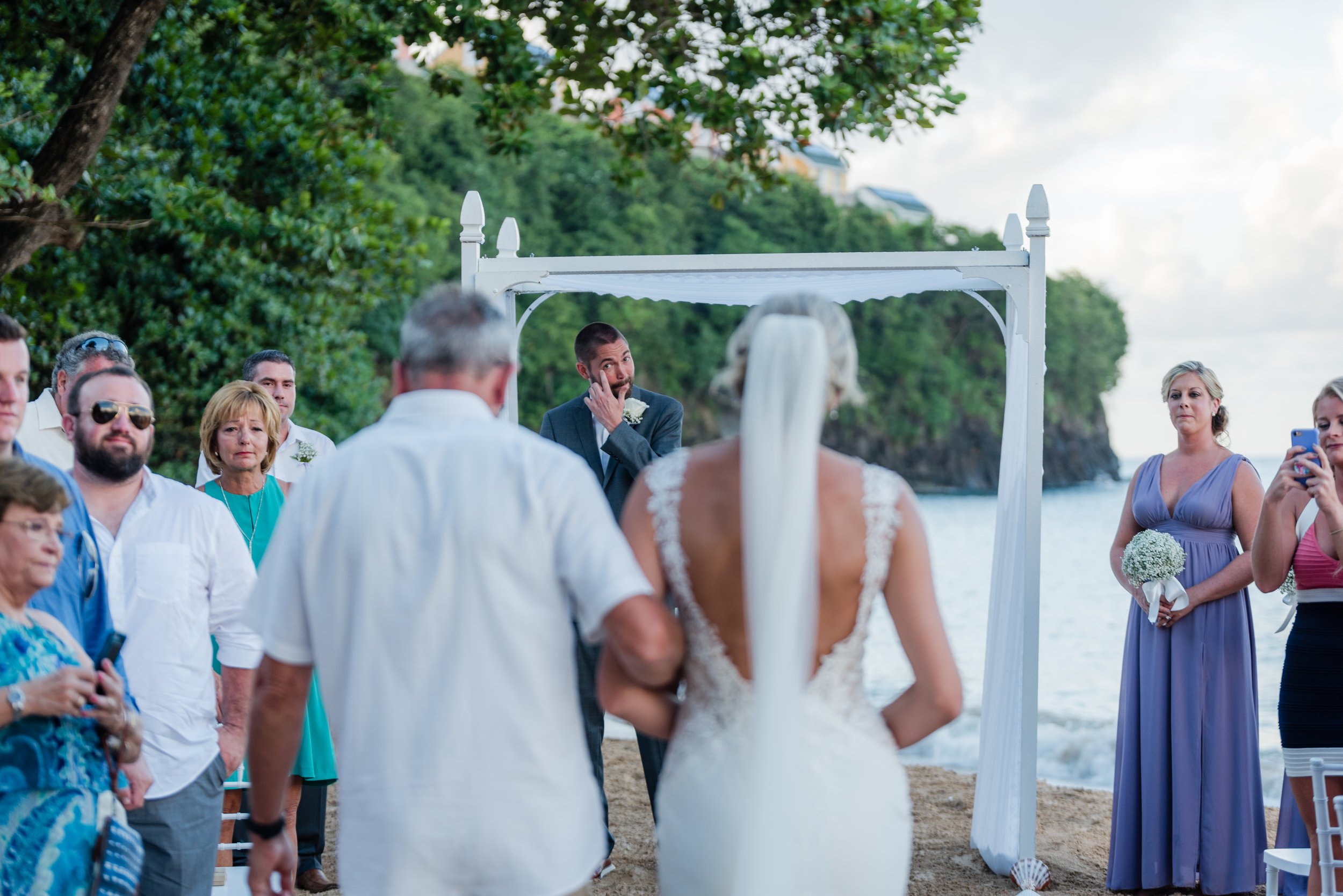 Mike + Sue // Photography by Belle Portwe Photography