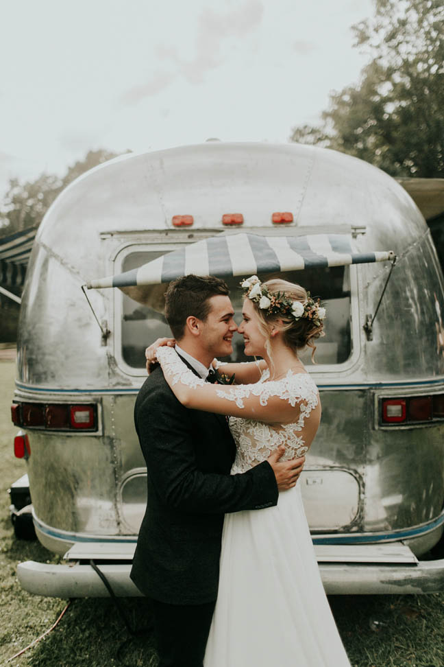 Perrin+Sawyer+airstream+Beca C+Couture Closet+Lillian West Style 6422