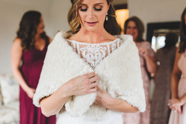 Amanda+Couture Closet+Lillian West+Fur+Duncan Memorial