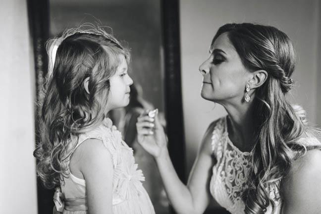 Amanda+Daughter+Couture Closet+Lillian West