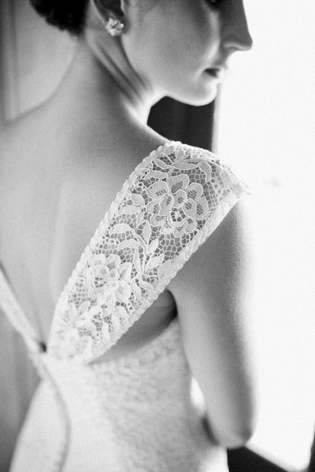 Couture Closet-Annamarie-Kentucky Wedding-Lillian West-Custom Straps.jpg