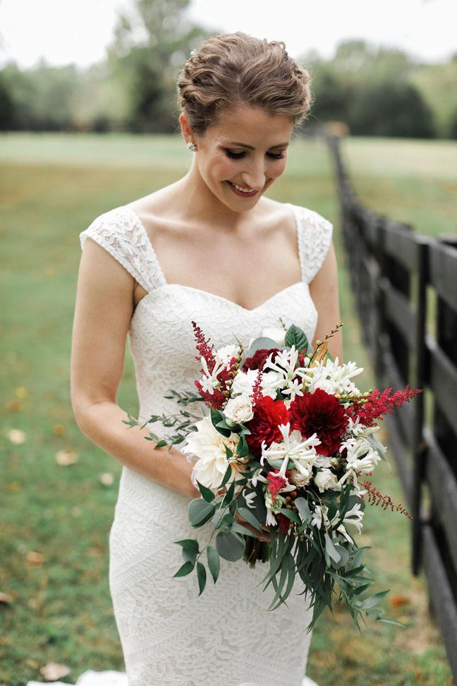 Couture Closet-Annamarie-Kentucky Wedding-Lillian West-Kentucky Bride.jpg
