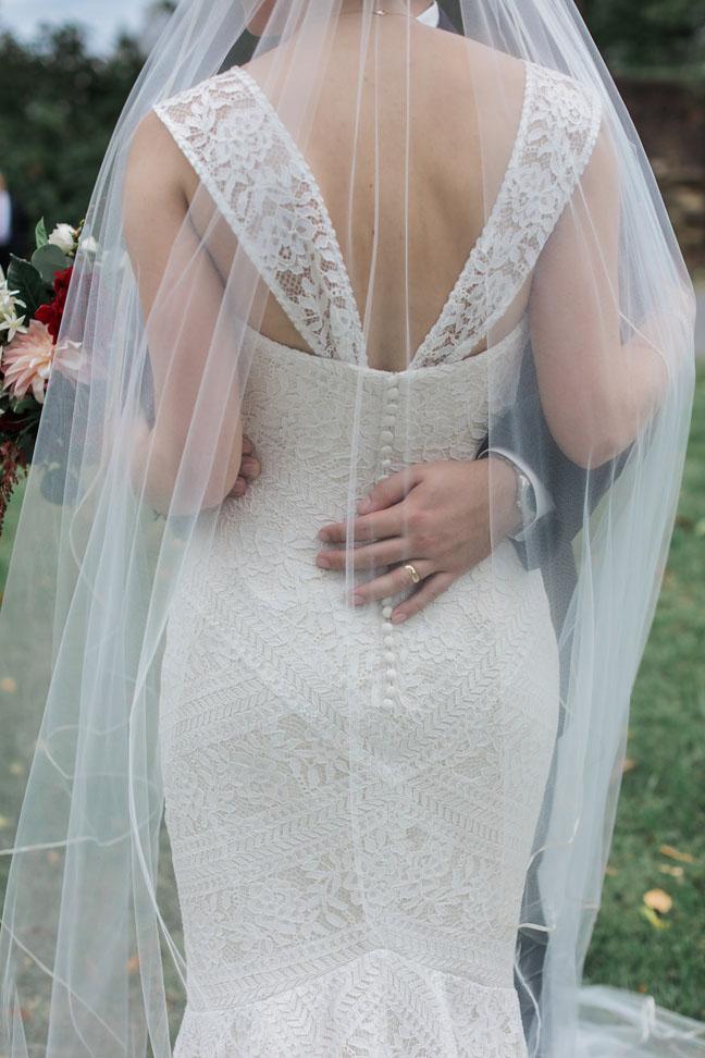 Couture Closet-Annamarie-Kentucky Wedding-Lillian West-Back Shot.jpg