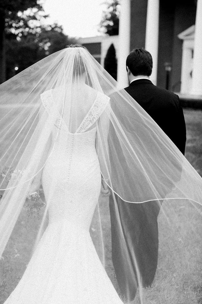 Couture Closet-Annamarie-Kentucky Wedding-Lillian West-Sara Gabriel Veil.jpg