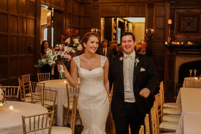 Couture Closet-Annamarie-Kentucky Wedding-Lillian West-Entrance.jpg