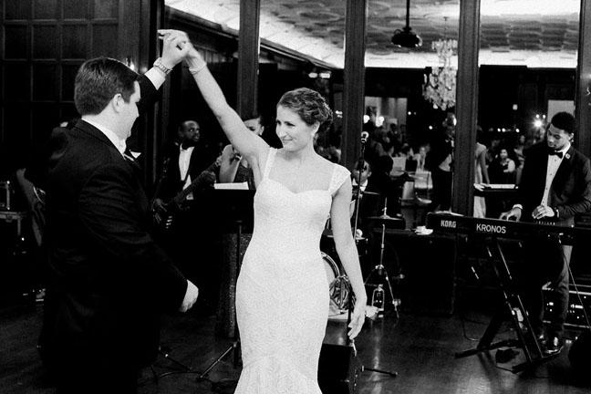 Couture Closet-Annamarie-Kentucky Wedding-Lillian West-First Dance.jpg