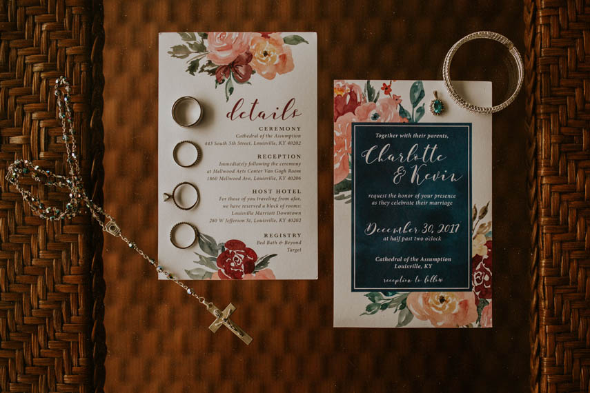 Charlotte+Kevin+Erin Trimble+Couture Closet+Details.jpg