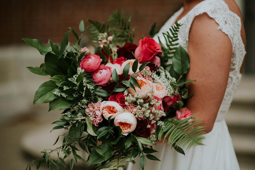 Charlotte+Kevin+Erin Trimble+Couture Closet+Flowers.jpg
