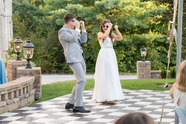 Megan-Andrew-Couture-Closet-Lis-Simon-Kevin-Anna-Photography-Dancing.jpg