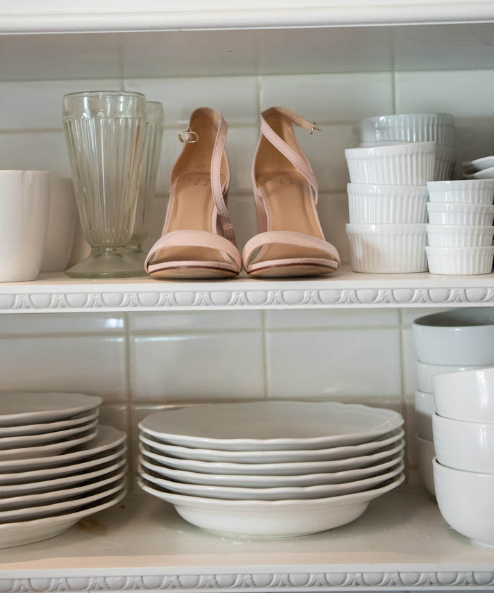 Chelsey-Dylan-Couture-Closet-Elaina-Janes-Photography-Shoes.jpg