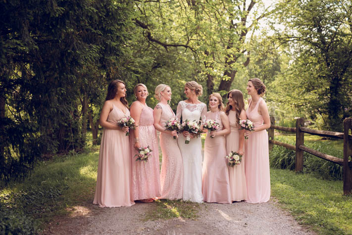 Chelsey-Dylan-Couture-Closet-Elaina-Janes-Photography-Maids.jpg