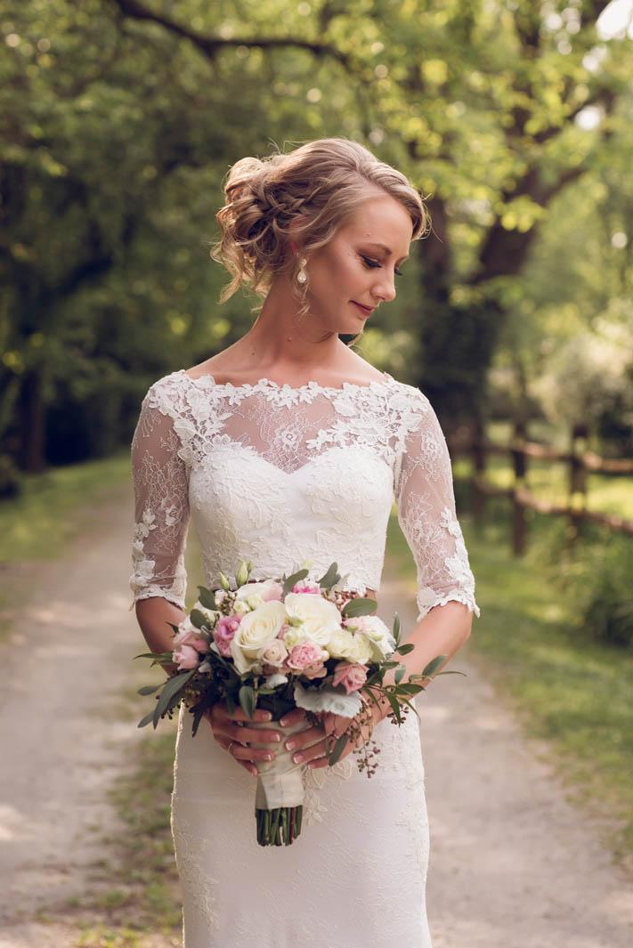 Chelsey-Dylan-Couture-Closet-Elaina-Janes-Photography-Bridal.jpg