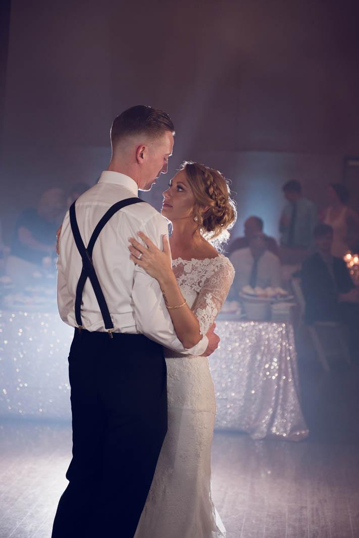 Chelsey-Dylan-CoutureCloset-Elaina-Janes-Photography-Dance.jpg