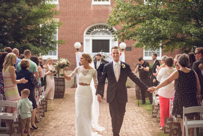 Chelsey-Dylan-Couture-Closet-Elaina-Janes-Photography-Vows.jpg