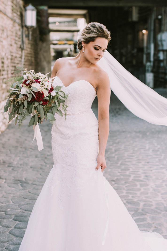 Chloe-Savannah-Wedding-Couture-Closet-Meagan-Jordan-Lis-Simon-Port.jpg