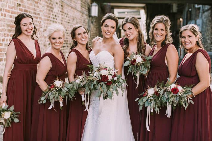 Chloe-Savannah-Wedding-Couture-Closet-Meagan-Jordan-Lis-Simon-Maids.jpg