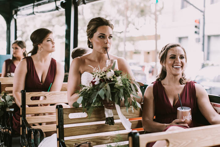 Chloe-Savannah-Wedding-Couture-Closet-Meagan-Jordan-Street-Car.jpg