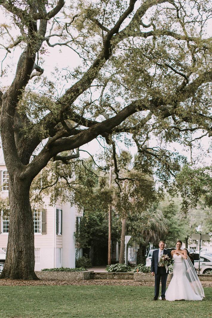 Chloe-Savannah-Wedding-Couture-Closet-Meagan-Jordan-Dad.jpg