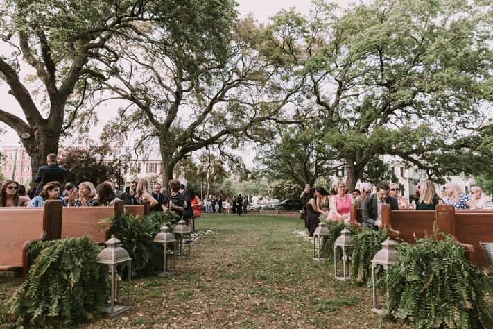 Chloe-Savannah-Wedding-Couture-Closet-Meagan-Jordan-Ceremony.jpg