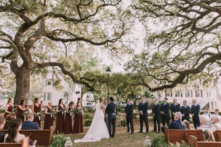 Chloe-Savannah-Wedding-Couture-Closet-Meagan-Jordan-Ceremony2.jpg