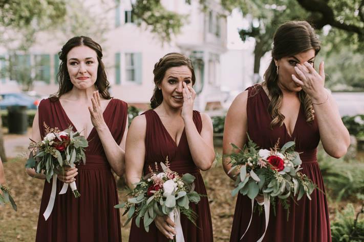 Chloe-Savannah-Wedding-Couture-Closet-Meagan-Jordan-Maids-Crying.jpg
