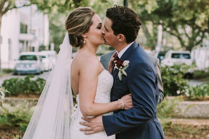 Chloe-Savannah-Wedding-Couture-Closet-Meagan-Jordan-Kiss.jpg