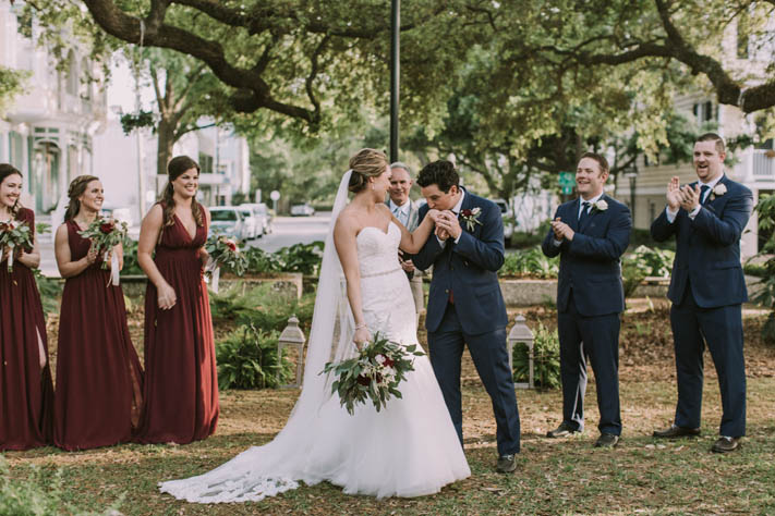 Chloe-Savannah-Wedding-Couture-Closet-Meagan-Jordan-hand-kiss.jpg