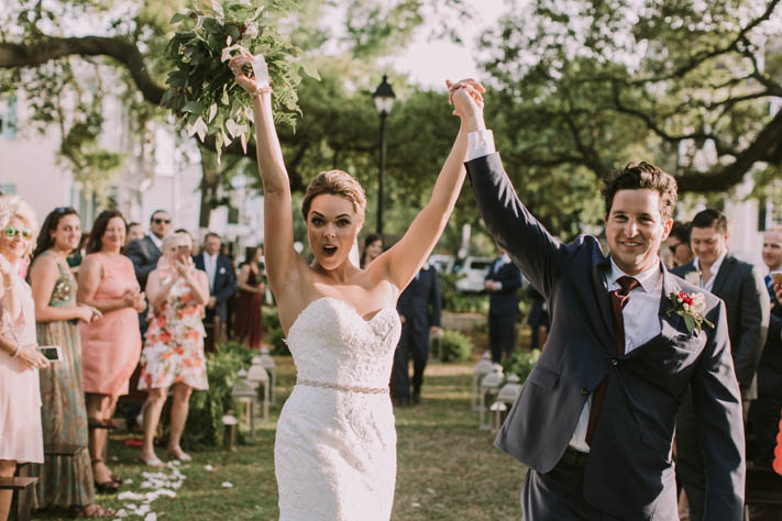 Chloe-Savannah-Wedding-Couture-Closet-Meagan-Jordan-Married.jpg