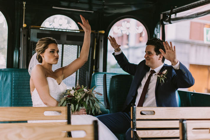 Chloe-Savannah-Wedding-Couture-Closet-Meagan-Jordan-Party-Streetcar.jpg