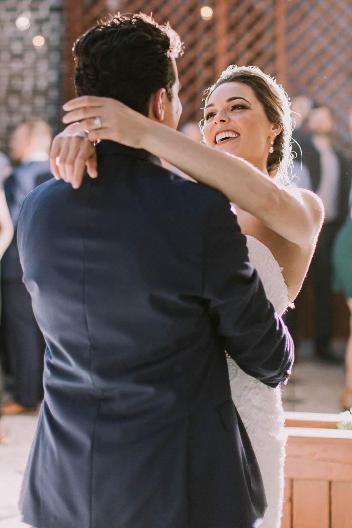 Chloe-Savannah-Wedding-Couture-Closet-Meagan-Jordan-Dance.jpg