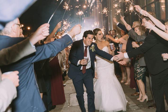 Chloe-Savannah-Wedding-Couture-Closet-Meagan-Jordan-Fin.jpg