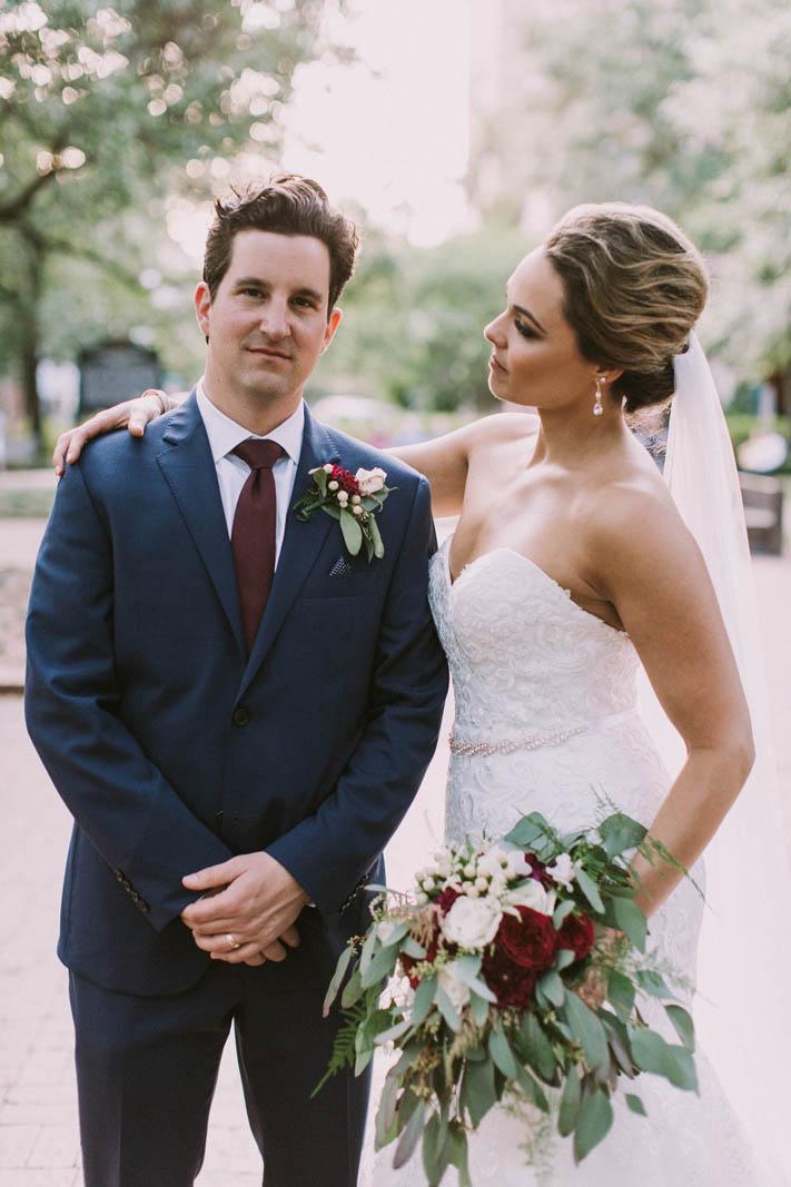 Chloe-Savannah-Wedding-Couture-Closet-Meagan-Jordan-Man-Wife.jpg