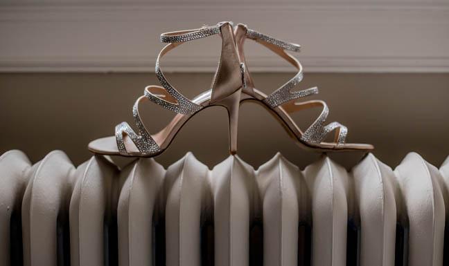 melissa-daniel-shaelyne-meadows-couture-closet-shoes.jpg