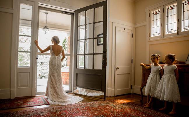 melissa-daniel-shaelyne-meadows-couture-closet-door.jpg