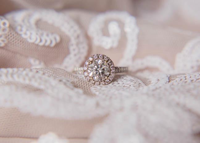 melissa-daniel-shaelyne-meadows-couture-closet-ring.jpg